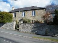 6 bed Detached home for sale in NORTHUMBERLAND...