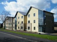 Apartment in TYNE VALLEY, Corbridge