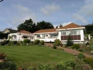 4 bed Detached property for sale in TYNE VALLEY...
