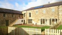 NORTHUMBERLAND new house for sale