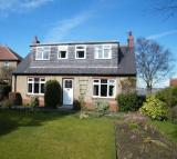 3 bedroom Detached home for sale in TYNE VALLEY, Prudhoe