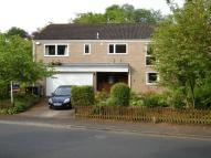 4 bedroom Detached house in TYNE VALLEY, Hexham