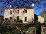 4 bedroom Detached house for sale in CUMBRIA, Alston