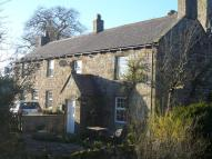 Detached property for sale in CUMBRIA, Brampton