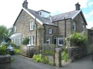 semi detached home for sale in NORTHUMBERLAND...