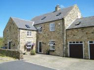6 bed Detached property for sale in COUNTY DURHAM...