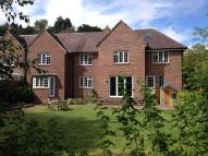 5 bed semi detached property for sale in TYNE VALLEY, Riding Mill