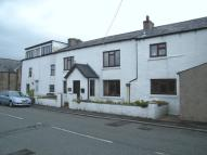 3 bed Terraced house for sale in CUMBRIA, Alston
