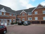 Apartment for sale in TYNE VALLEY, Stocksfield