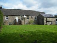 5 bed Detached home in NORTHUMBERLAND, Cawburn
