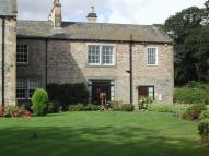 Apartment for sale in TYNE VALLEY, Hexham
