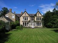 Detached home in TYNE VALLEY, Hexham