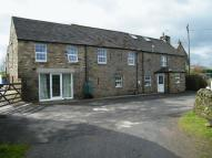5 bedroom Detached house in NORTHUMBERLAND, Cawburn