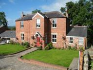 5 bedroom Detached property in NORTHUMBERLAND...