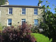 4 bedroom Detached home for sale in NORTHUMBERLAND...