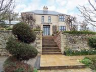 5 bed Detached house in NORTHUMBERLAND...