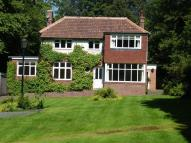 3 bed Detached home to rent in TYNE VALLEY, Stocksfield