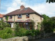 semi detached home in TYNE VALLEY, Riding Mill