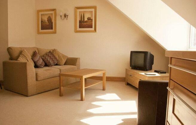 ph lounge