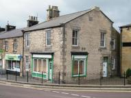 4 bed Terraced house in TYNE VALLEY...