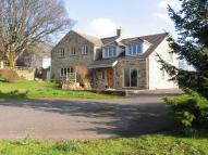 4 bed Detached home in NORTHUMBERLAND, Allendale