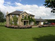 5 bedroom Detached property for sale in TYNE VALLEY, STOCKSFIELD