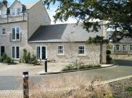 2 bed Apartment for sale in TYNE VALLEY, Hexham