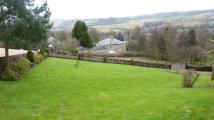Land in North Bank, Hexham for sale