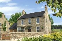 new property for sale in NORTHUMBERLAND, Slaley