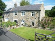 4 bed Detached home for sale in TYNE VALLEY...