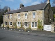 6 bed Detached property in NORTHUMBERLAND...