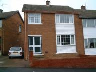 3 bedroom semi detached house in Springwood Road, Hoyland...