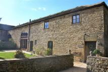Barn Conversion for sale in Elmhirst, South Lane...