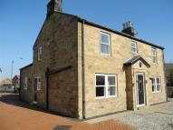 4 bed Detached property in High Street, Royston