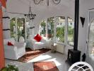 3 bed Detached property for sale in Valencia, Alicante...