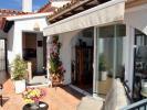 5 bedroom Detached home for sale in Moraira, Alicante...