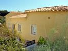 2 bed Detached Villa for sale in Moraira, Alicante...