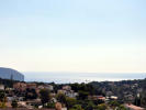 4 bed Detached Villa for sale in Moraira, Alicante...