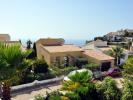2 bedroom Detached Villa for sale in Valencia, Alicante...