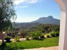 Valencia Detached house for sale