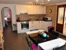 4 bed Detached property for sale in Valencia, Alicante...