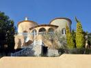3 bed Villa in Valencia, Alicante...