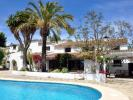 Finca for sale in Moraira, Alicante...