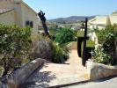 2 bed Apartment in Moraira, Alicante...