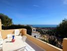 2 bedroom semi detached home for sale in Moraira, Alicante...