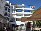 2 bedroom Penthouse for sale in Moraira, Alicante...
