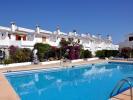 3 bedroom Semi-detached Villa for sale in Moraira, Alicante...