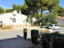 2 bed Terraced Bungalow in Moraira, Alicante...