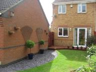 gale close semi detached property to rent