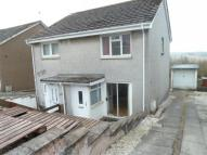 semi detached house for sale in Currieside Avenue...